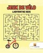 Activity Crusades - Jeux De Vélo