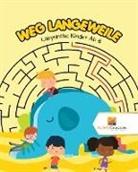 Activity Crusades - Weg Langeweile
