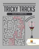 Activity Crusades - Tricky Tracks