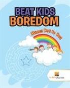 Activity Crusades - Beat Kids Boredom
