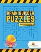 Activity Crusades - Brain Builder Puzzles