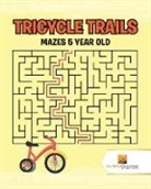 Activity Crusades - Tricycle Trails