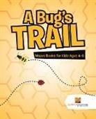 Activity Crusades - A Bug's Trail