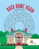 Activity Crusades - Back Home Again