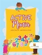 Activity Crusades - ACTIVE Mania