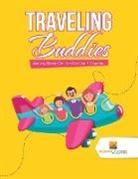 Activity Crusades - Traveling Buddies