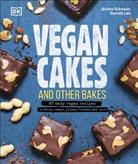 Jérôme Eckmeier, Jerome Lais Eckmeier, Daniela Lais - Vegan Cakes and Other Bakes