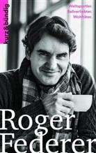 Simon Graf - Roger Federer