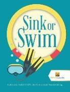 Activity Crusades - Sink or Swim