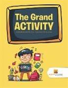 Activity Crusades - The Grand Activity