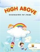 Activity Crusades - High Above