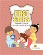 Activity Crusades - First Steps
