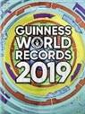 Birgit van der Avoort, Jeannette Bauroth, Freya Gehrke, Christine Heinzius, Pia Jüngert, Manuela Kießl... - Guinness World Records 2019