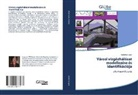 Szakonyi Lajos - Városi vízgözhálózat modellezése és identifikációja