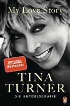 Tina Turner - My Love Story