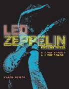 Martin Popoff - Led Zeppelin