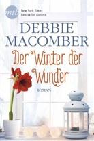 Debbie Macomber - Der Winter der Wunder