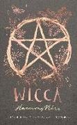 Harmony Nice - Wicca - A Modern Guide to Witchcraft and Magick