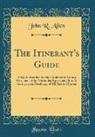 John R. Allen - The Itinerant's Guide
