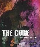 Ian Gittins - The Cure