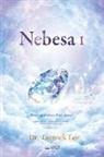 Jaerock Lee - Nebesa I