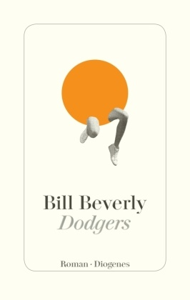 Bill Beverly - Dodgers - Roman