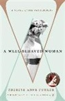 Therese Anne Fowler, Therese Anne Fowler - Well-Behaved Woman