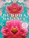 Heiko Czichoschewski - Buddha Balance