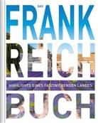 KUNTH Verlag, KUNT Verlag - Das Frankreich Buch