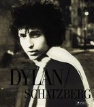 Bo Dylan, Jonathan Lethem, Jerr Schatzberg, Jerry Schatzberg - Dylan / Schatzberg