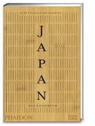 Kent Izumi, Jennife May, Nanc Singleton Hachisu, Nancy Singleton Hachisu - Japan - das Kochbuch