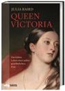 Julia Baird, Hans Freundl, Maria Zettner - Queen Victoria