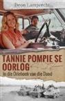 Deon Lamprecht - Tannie Pompie se oorlog