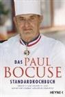 Paul Bocuse, Neuner-Duttenhofe Bern, Neuner-Duttenhofer - Das Paul-Bocuse-Standardkochbuch