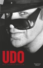 Thomas Hüetlin, Thomas Hüetlin, Ud Lindenberg, Udo Lindenberg - Udo