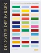 Patrick Baty - Die Natur der Farben