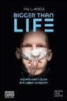 Phil L Herold, Phil L. Herold - Bigger than Life