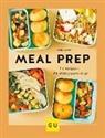 Lena Merz - Meal Prep