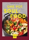 Susanne Bodensteiner, Sabine Schlimm - One Pot Soulfood