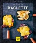 Cornelia Schinharl - Raclette