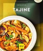 Martina Kittler - Tajine