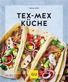 Tanja Dusy - Tex-Mex Küche