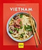 Nico Stanitzok - Vietnam