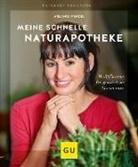 Melanie Wenzel - Meine schnelle Naturapotheke