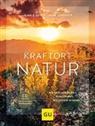 Jenni Appel, Jennie Appel, Dirk Grosser - Kraftort Natur, m. Audio-CD