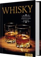 Ulrike Lowis - Whisky