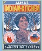 Asma Khan - Asma's Indian Kitchen