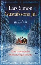 Lars Simon - Gustafssons Jul