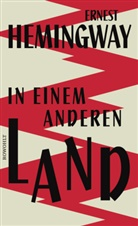 Ernest Hemingway - In einem anderen Land