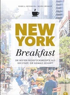 Isabell Hessmann, Maria Brinkop - New York Breakfast